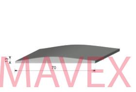 MX-75.2304