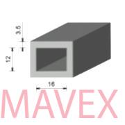 MX-75.5073
