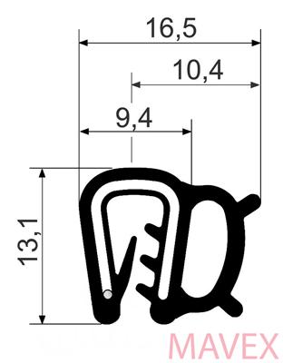 MX-22.2506 PIRELI