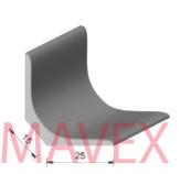 MX-75.1001