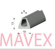 MX-75.5043