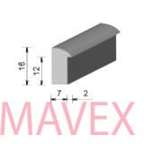 MX-75.5062