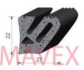 MX-06.1062