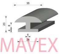 MX-75.5091