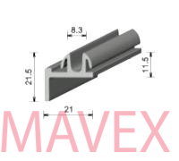 MX-75.5071