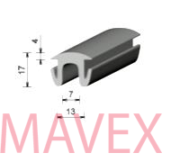 MX-75.5074