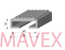 MX-75.1046