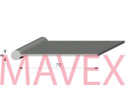 MX-75.2051
