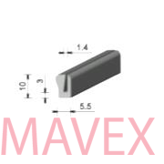 MX-75.5038