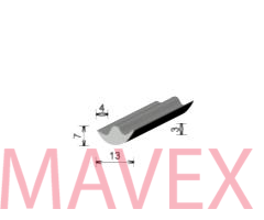 MX-75.5082