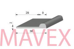 MX-75.5060