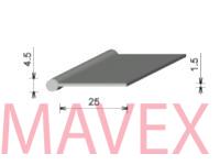 MX-75.5096