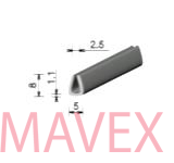 MX-75.5122