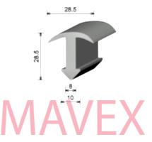 MX-75.1012