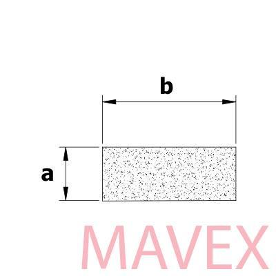 MX-02.0530
