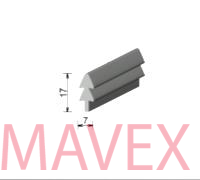 MX-75.5002