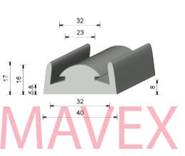 MX-75.5030