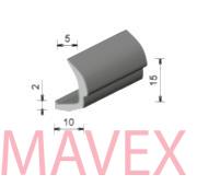 MX-75.5061