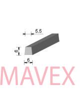 MX-75.5011