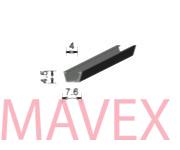 MX-75.3016