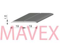 MX-75.2019