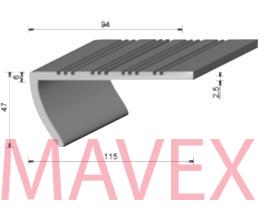 MX-75.2308