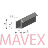 MX-75.3012