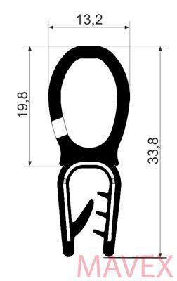 MX-23.1104 PIRELI