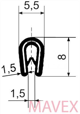 MX-21.1009 PIRELI