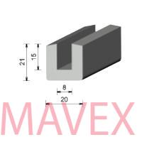 MX-75.5057