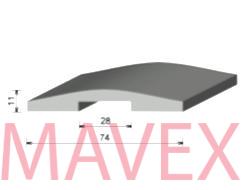 MX-75.2305