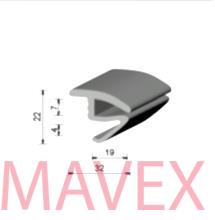 MX-75.1006