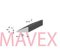 MX-75.1028