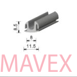 MX-75.5069
