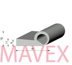 MX-75.1067