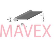 MX-75.5034