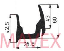 MX-17.2255