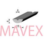 MX-75.1020