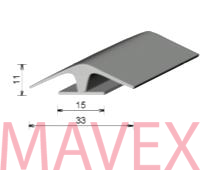 MX-75.5014