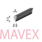 MX-75.5047