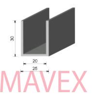 MX-75.3003