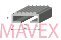 MX-75.1047