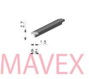 MX-75.5072