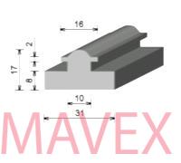 MX-75.5076