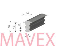 MX-75.5052