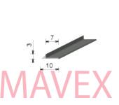 MX-75.5130