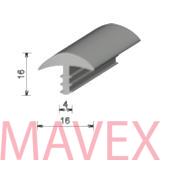 MX-75.2116