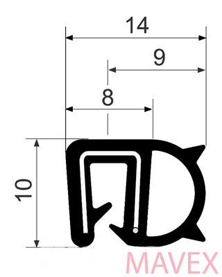 MX-22.2533 PIRELI