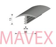 MX-75.2236
