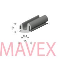 MX-75.5032